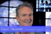 David Haussler