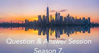 Q & A for Season 7.jpg