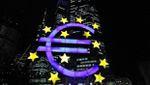 """Croissance :""""Énorme déception"""" pour la zone euro, la France inquiète. Le programme d'assouplissement quantitatif de la BCE ne semble pas être efficace"""