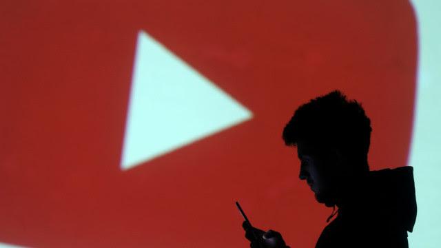 Após decisão do TSE, YouTube suspende pagamentos a canais bolsonaristas