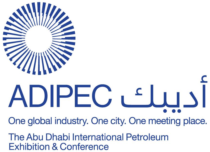 2017 OTC invite adipec logo-10