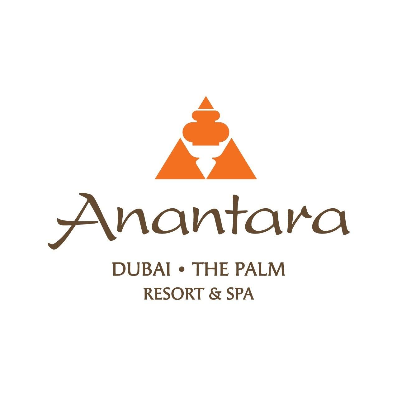 Anantara_Dubai_The_Palm_Resort_Spa_CW