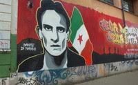 Il 18 maggio 1944 moriva il partigiano Dante di Nanni