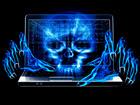 Adobe : failles critiques dans Acrobat et Reader