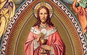 Znalezione obrazy dla zapytania kaplani i biskupi