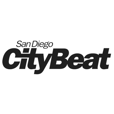 Image result for san diego city beat