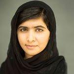 Malala Yousafzai: Profile