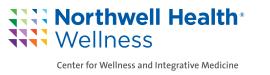 Center for Wellness and Integrative Medicine (1).png