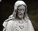 Jesus 2