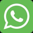 Partagez sur WhatsApp