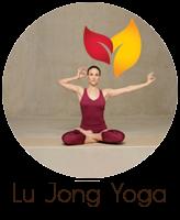Lu-Jong-Yoga