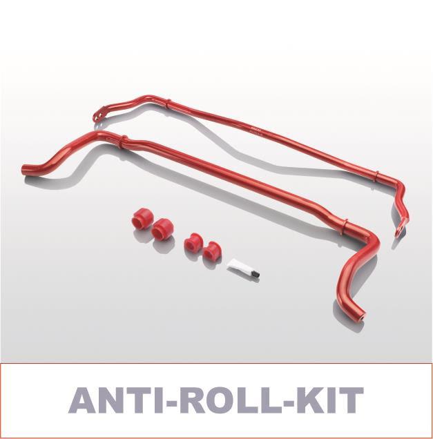 ANTI-ROLL-KIT
