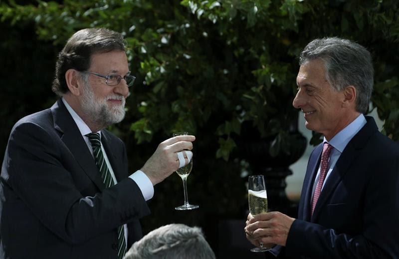 Actuall-RajoyMacri_2018.jpg