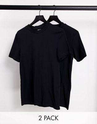 12760986-1-black