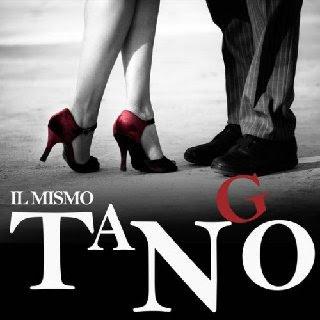 Il Mismo Tango (2020