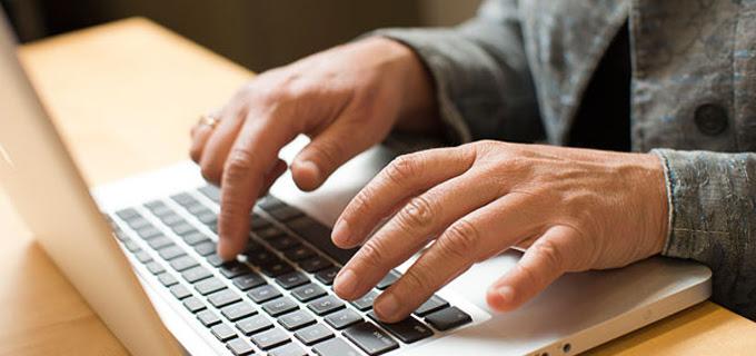 online kursevi udemy