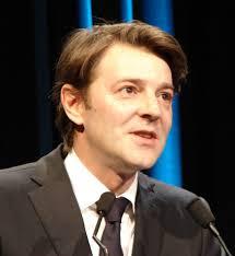 François Baroin appelle à voter pour celui qu'il qualifiait cinq jours plus tôt d'»ennemi de la République»…