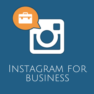 instagram-for-business-300x300