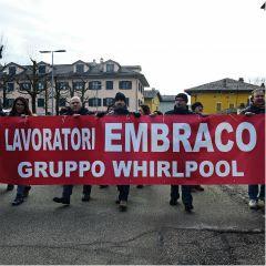"""Embraco venduta ai giapponesi della Nidec, ma Torino rimane fuori. Sindacati: """"Operazione iniziata da tempo"""""""
