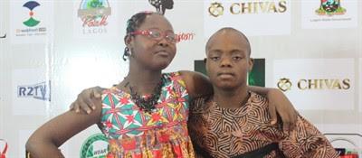 https://campaign-image.com/zohocampaigns/454051000008133558_zc_v27_1608633830159_employment_advocacy_in_nigeria.jpg