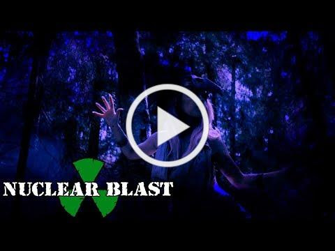 TESTAMENT - Night of the Witch (OFFICIAL LYRIC VIDEO)