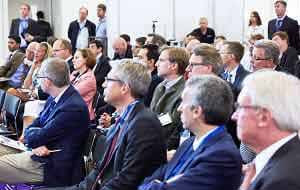 Chemspec Europe 2019 - Conference Programme