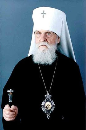 Image result for pics, Metropolitan Vitaly Ustinov