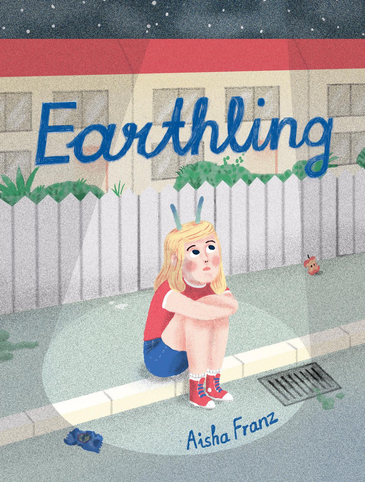 EARTHLING.cover-full