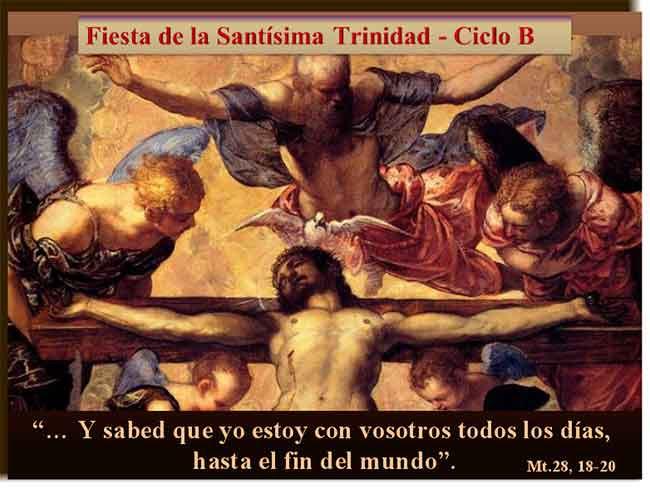 fiesta-santisima-trinidad