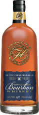 vcsPRAsset 3484172 96024 06c8b50d 1e7b 4e09 9b60 702068bbe30d 0 - Heaven Hill Distillery Announces Release of 2020 Parker's Heritage Collection Limited Edition Bottling