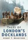 Docklands_tales