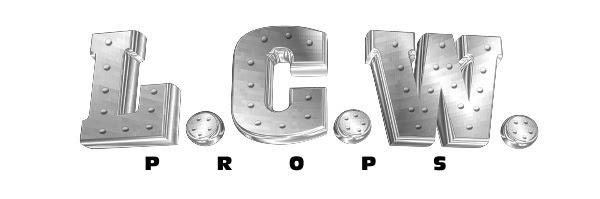 LCW Logo_600 dpi_Black
