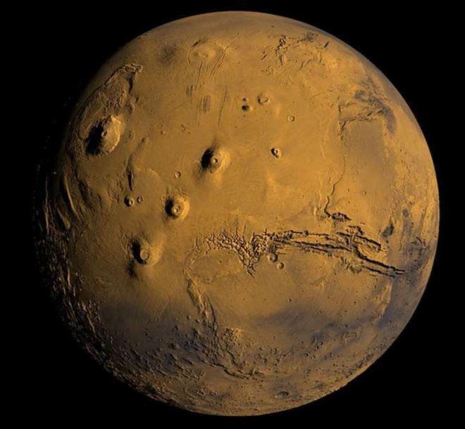planeta-3