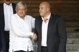 Malinforman al presidente, la L3 no está concluida: Alfaro - La Crónica de  Hoy - Queretaro | La noticia hecha diario