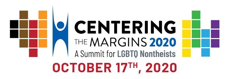 centering_margins_2020.jpg