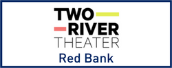 Two Ricer Theater, Red Bank