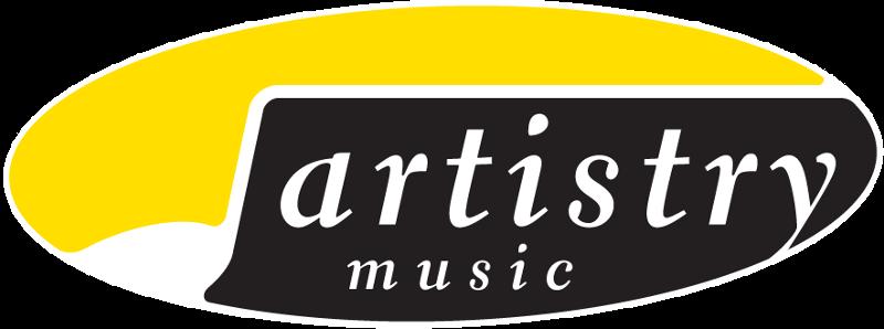 artistry logo2