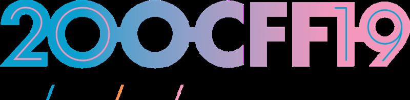 OCFF 2019