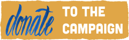 OPC_donate.png