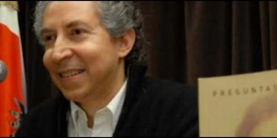 alvarez-valdes