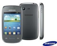 Família Samsung