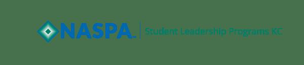 Student Leadership Programs Logo