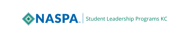 Student Leadership Programs Logo
