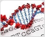 Myriad Genetics announces new data on EndoPredict test at 2017 San Antonio Breast Cancer Symposium