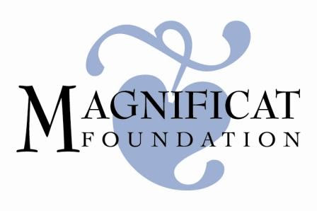 The Magnificat Foundation