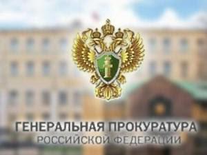 Сибиряки нарушают закон о долевом строительстве
