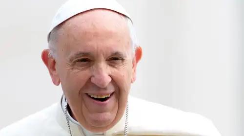 El Papa destaca el papel de los cristianos orientales ante un Occidente secularizado