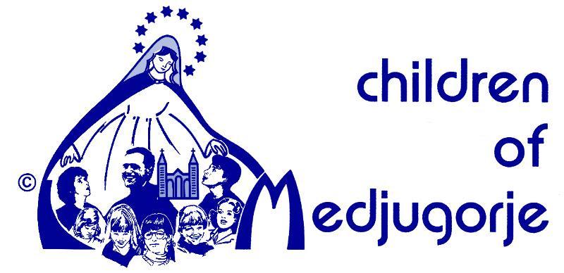 COM Logo