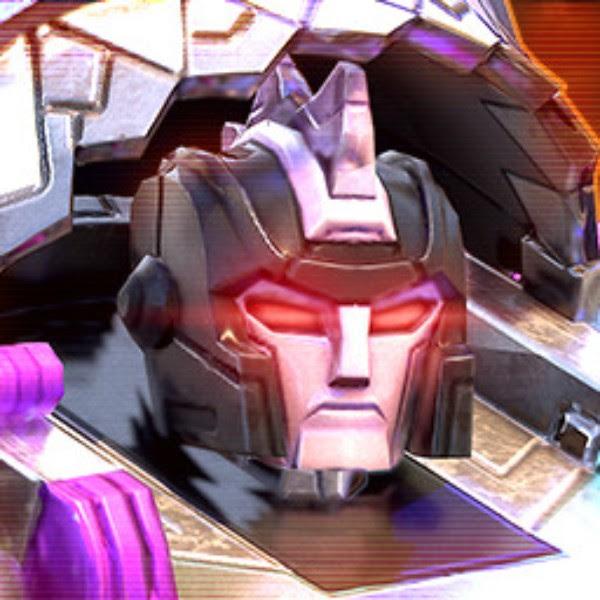 Transformers News: Transformers: Earth Wars Event - Critical Mass
