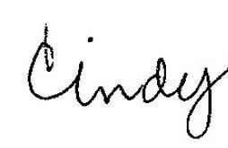 Cindy Silver